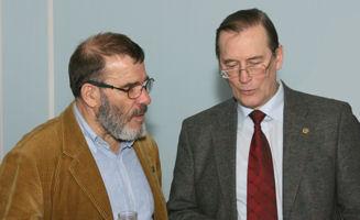 Директор отделения ядерной физики и астрофизики член корреспондент ран а н лебедев